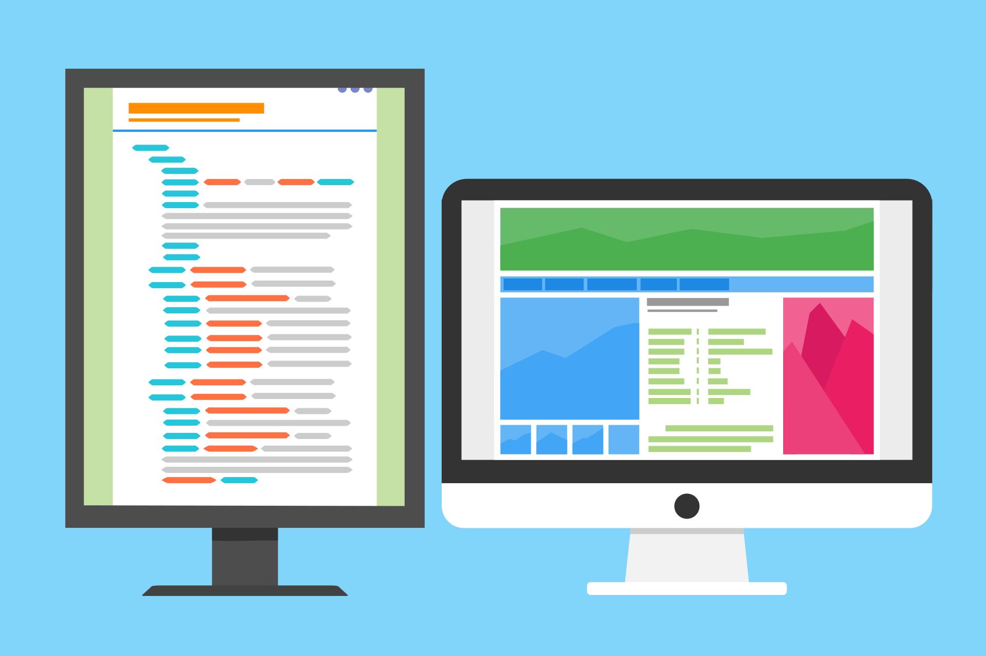 Basics of CSS and HTML for WordPress themes - Press