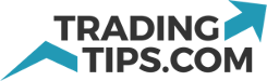 Trading Tips Knowledge Base