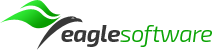 EagleSoftware Real Estate CRM