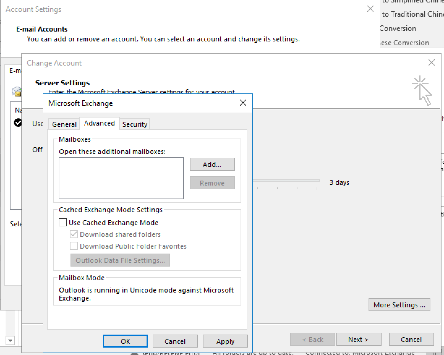 Download and Install the Sendbloom Outlook Add-In