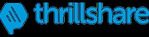 Thrillshare Logo