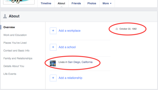 Trouble with the Facebook Composer Tool - TapHunter Online
