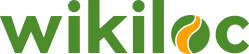 Wikiloc Help