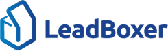 LeadBoxer Knowledge Base