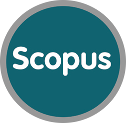 Scopus author ID - Scientific Publishing Knowledge Base