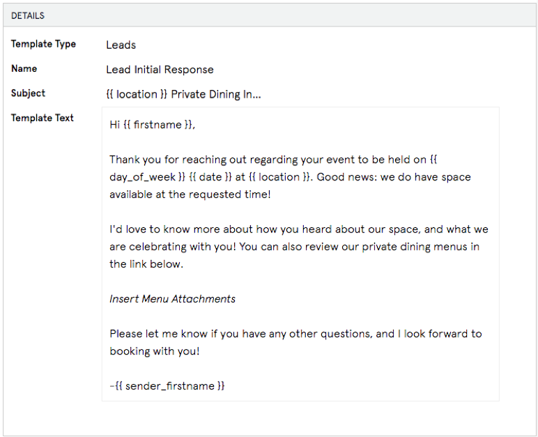 dating site message template emner om dating og relationer