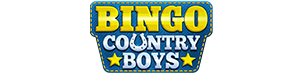 Bingo Country Boys