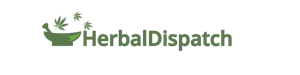 Herbal Dispatch Knowledge Base