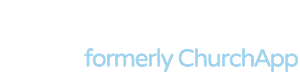 ChurchSuite Support Articles