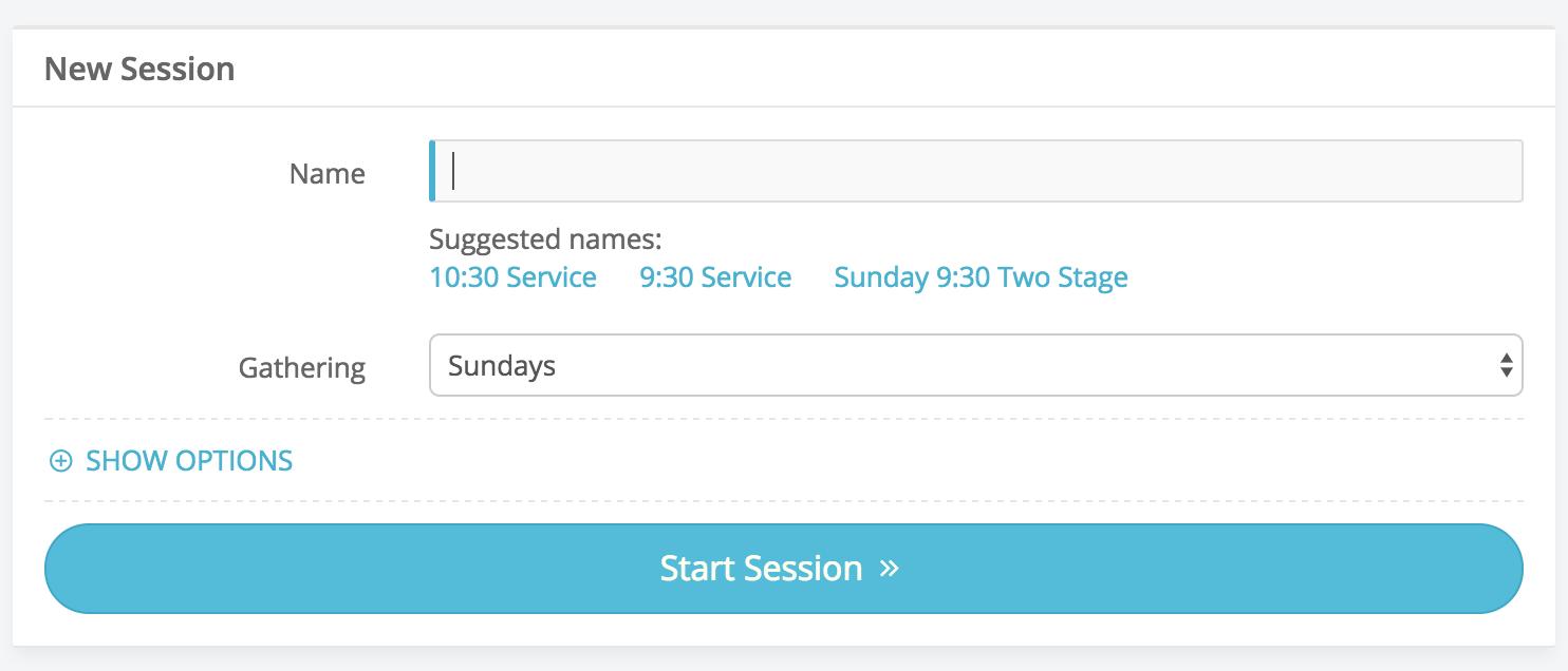 net session delete all