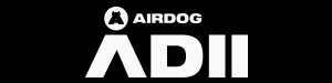 Airdog ADII Self-Help Website