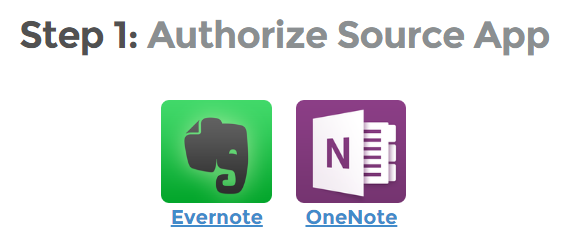 Evernote Logo Png