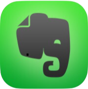 Using Pocket With Evernote - Pocket Support