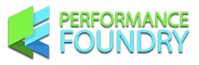 Performance Foundry Knowledge Base