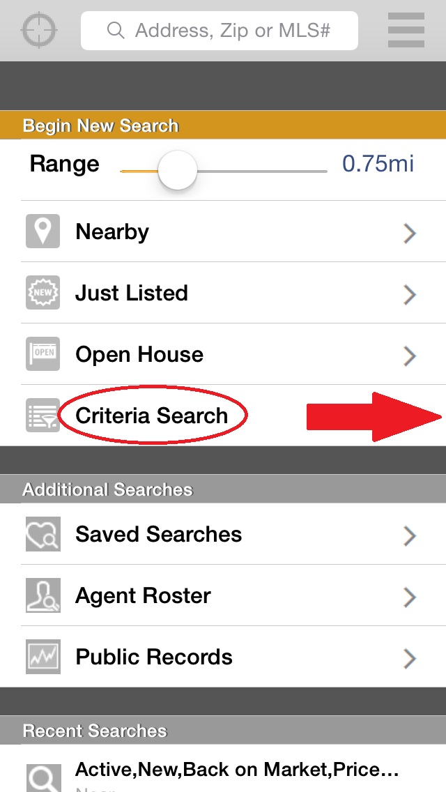 MobileApp_Iphone_Search_Criteria.jpg