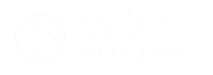 Safar Publications Knowledge Base