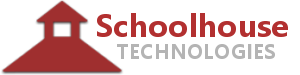 Schoolhouse Technologies Knowledge Base