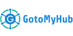 GotoMyHub Knowledge Base