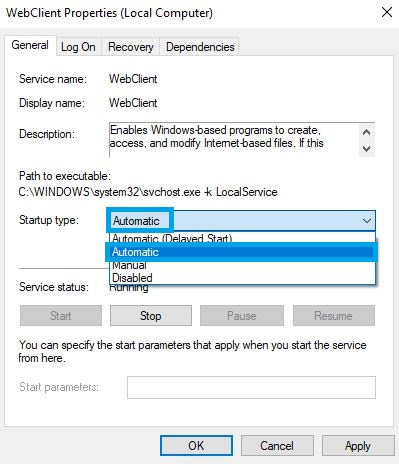 SuiteDrive keeps disconnecting - SuiteFiles Knowledge Base