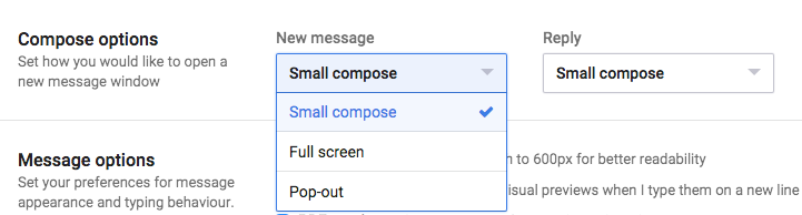 compose options.png