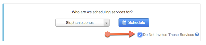 understanding invoicing on time to pet time to pet knowledge base