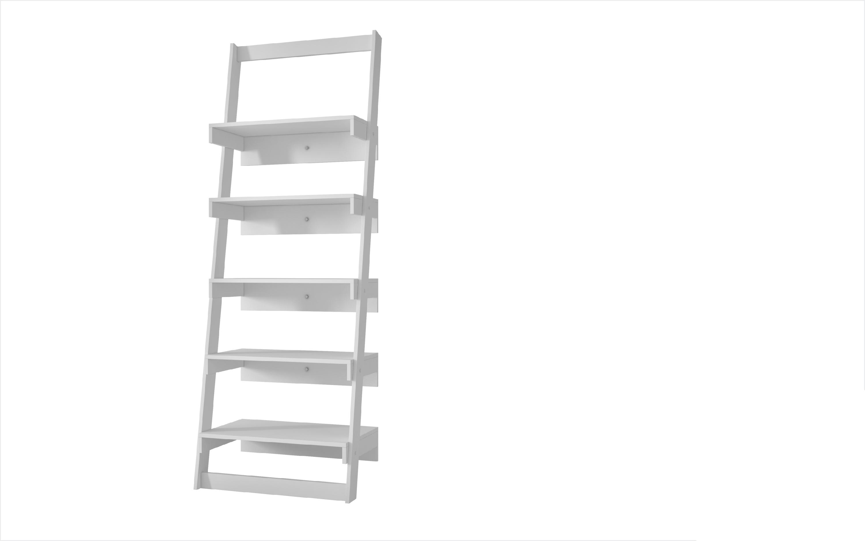 Carpina Ladder Shelf
