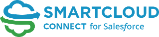 SmartCloud Connect Documentation
