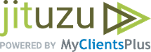 Jituzu Knowledge Base