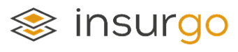 Insurgo GmbH Knowledge Base