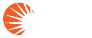 APG&E Knowledge Base