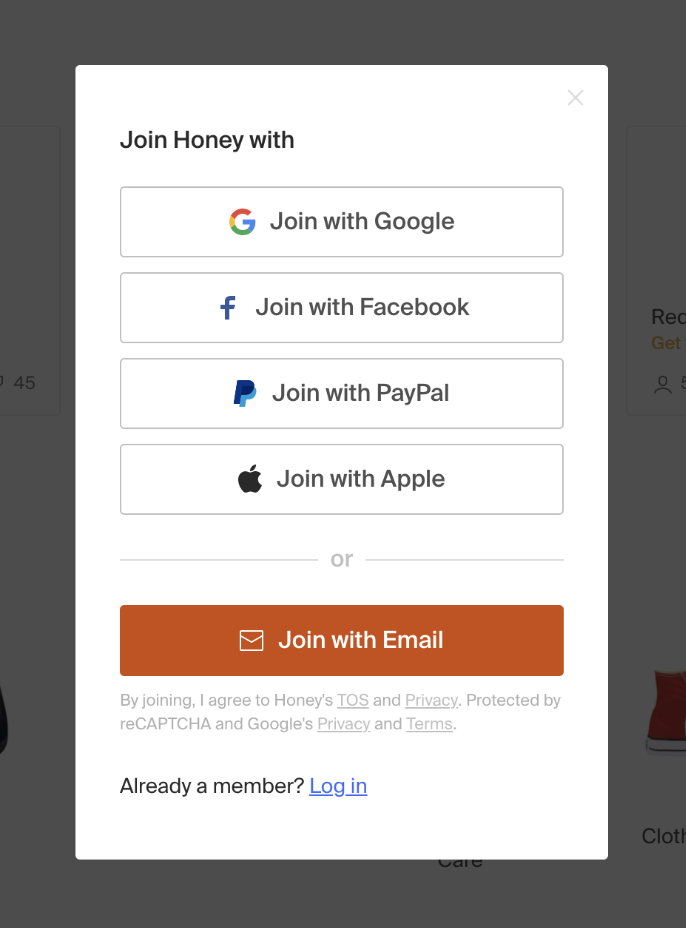 Get To Know The Honey Browser Extension Honey
