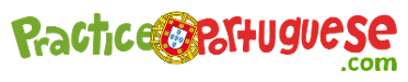 Practice Portuguese Knowledge Base