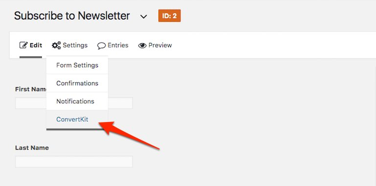 Convertkit Button Things To Know Before You Get This