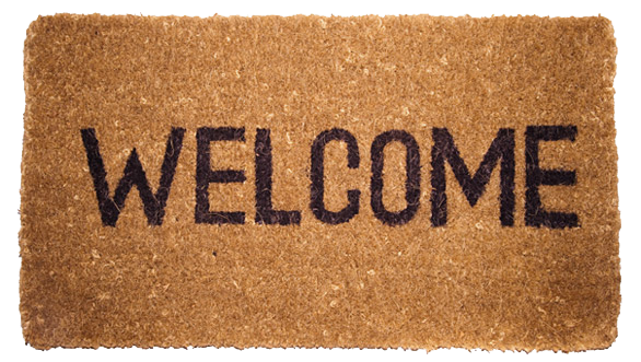 open front door welcome. No Matter What You Decide To Include In Your Welcome Sequence, Having One Is Key. Throw Out The Mat, Open Front Door, And Invite Them In! Door