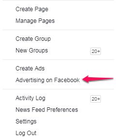 How to find my Facebook Pixel ID? - Replug Knowledgebase