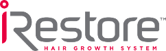 iRestore Hair Growth System Help Center and Knowledge Base