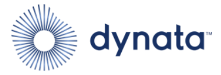 Dynata Knowledge Base