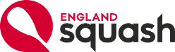 England Squash Support