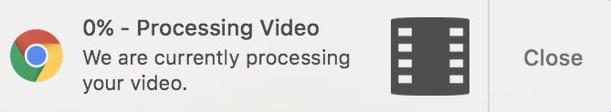 screencastify-notification