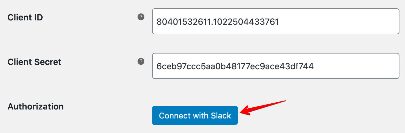 woocommerce-connect-slack