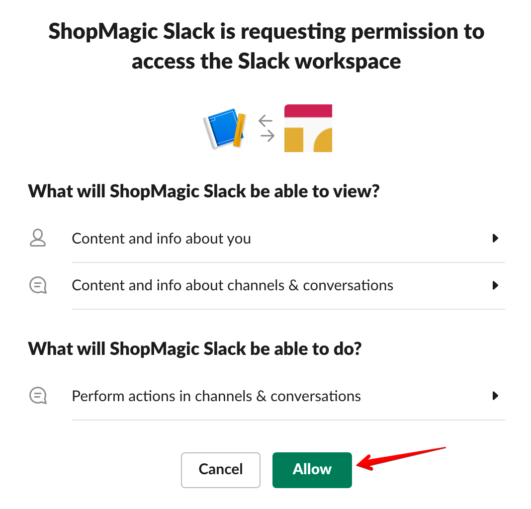 woocommerce-slack-permissions