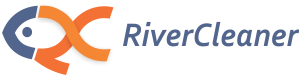 River-Cleaner-Logo