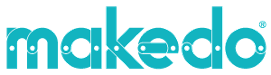 Makedo Knowledge Base
