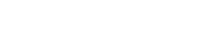 Heywood Community Management Knowledge Base