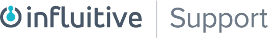 Influitive Support Portal