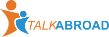 TalkAbroad