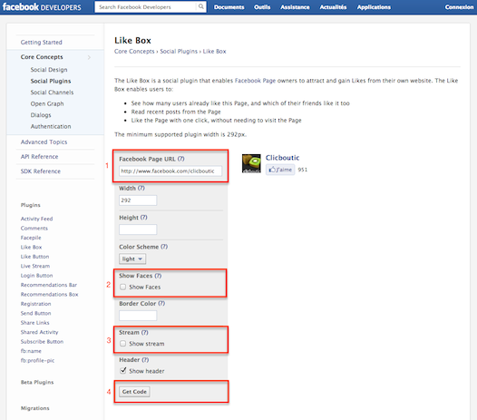 likebox-facebook.png