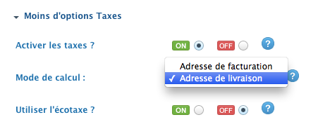 options-taxes.png