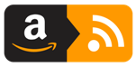 Amazon RSS Feeds Generator