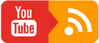 YouTube RSS Feeds Generator
